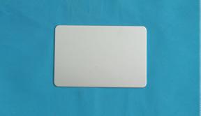 加工冲压铝合金平板电脑外壳