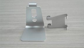 手机支架 平板电脑支架 不锈钢活动型支架