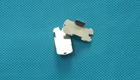 五金金属不锈钢鼠标配件加工生产