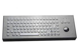 定做金属键盘的流程