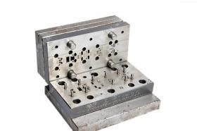 不锈钢五金冲压件在日常加工中会出现什么问题